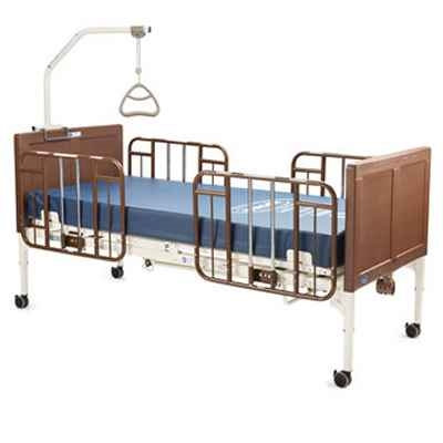 GSeries Hospital Bed