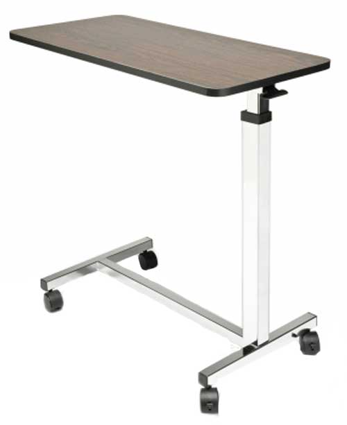 GF8902 Economy Overbed Table