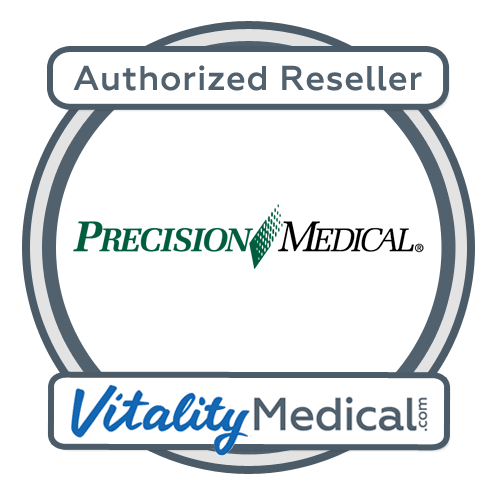 Precision Medical Reseller