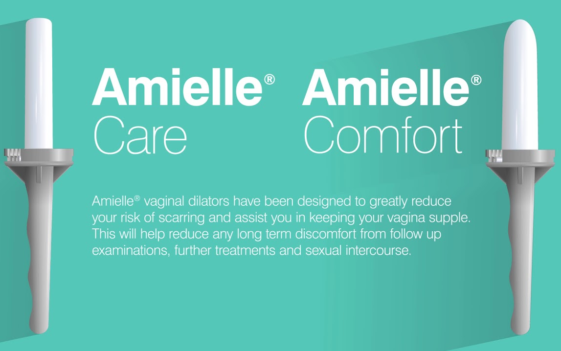 Amielle Products