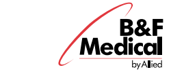 Discount Home Medical Supplies Oxygen Concentrators Hospital