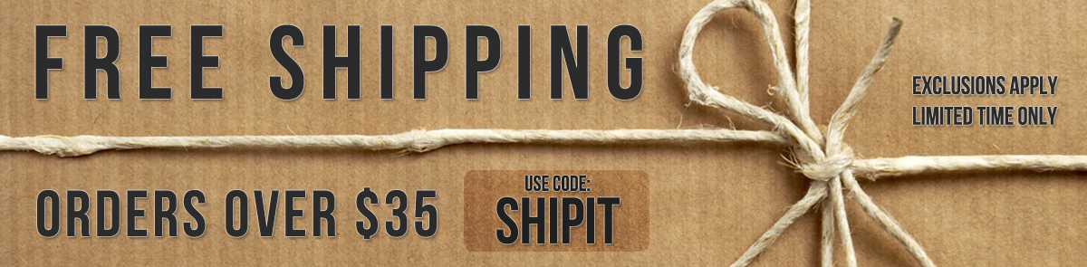 Here To Make Your Monday Better - FREE SHIPPING!