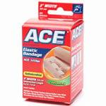 Elastic Bandages & Wraps