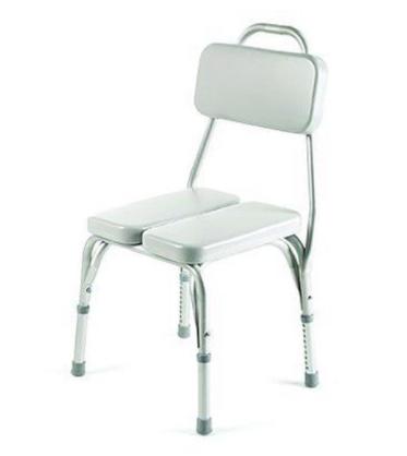 Handicap Bathroom Accessories | Elderly Bath Aids & Safety ...