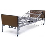 Home Care Furniture