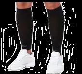 Calf & Leg Compression Sleeves