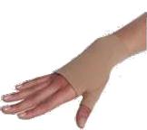 Gauntlets & Gloves