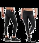 Compression Leggings & Tights for Men & Women
