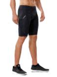 Compression Shorts (Men & Women)