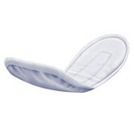 Incontinence Pads, Guards & Liners