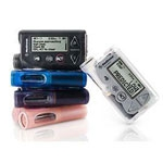 Diabetes Insulin Pumps