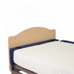 Bed Aids