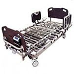 Bariatric Beds for Home