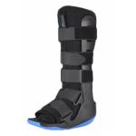 Cam Walker Boots