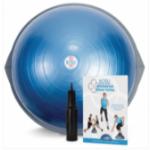 Balance Trainers