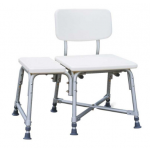Bariatric Transfer Benches