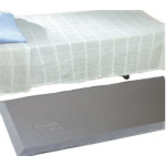 Bedside Fall Safety Mats