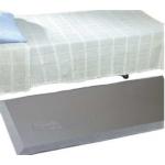 Bedside Fall Safety Mats
