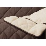 Furniture Waterproof Protectors