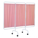 Privacy Curtains & Screens