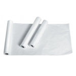 Exam Table Paper Rolls