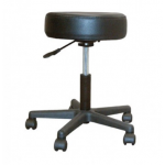 Lab & Medical Stools