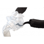 CPAP Nasal Pillow Masks