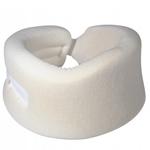 Neck Braces - Cervical Collars