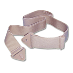 Ostomy Belts