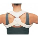 Posture Support Braces