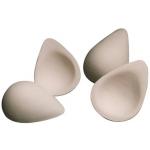 Bra Inserts & Breast Forms