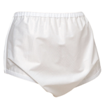Adult Plastic Pants and Diaper Covers