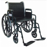 Sport Wheelchairs