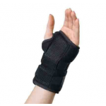 Thumb Splints, Braces & Supports