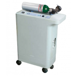 Oxygen Refill Systems
