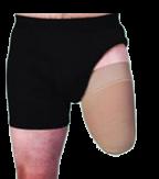 Stump Socks, Sleeves & Shrinkers
