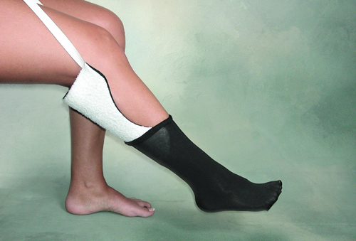 Duromed Duro-Med Sock Aid Pull On with Terry Cloth Cover Each at Sears.com