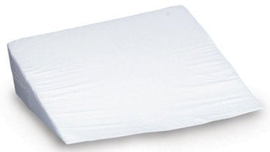 Duro Med Foam Bed Wedge