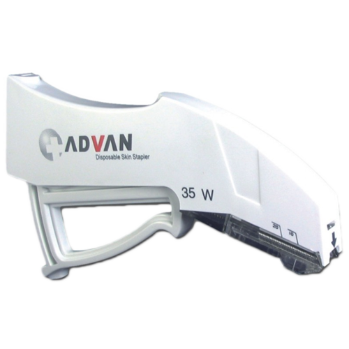 Disposable Medical Stapler