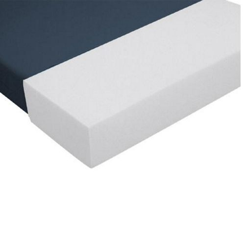 42 x 80 x 7 Inch Economy Bariatric Mattress