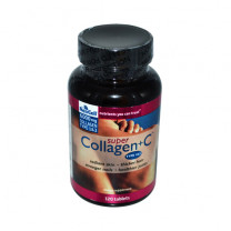 NeoCell Super Collagen Type 1