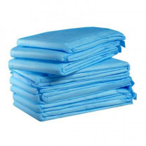 Tidi Products Patient Underpads