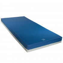Gravity 8 Long Term Care Pressure Redistribution Foam Mattress