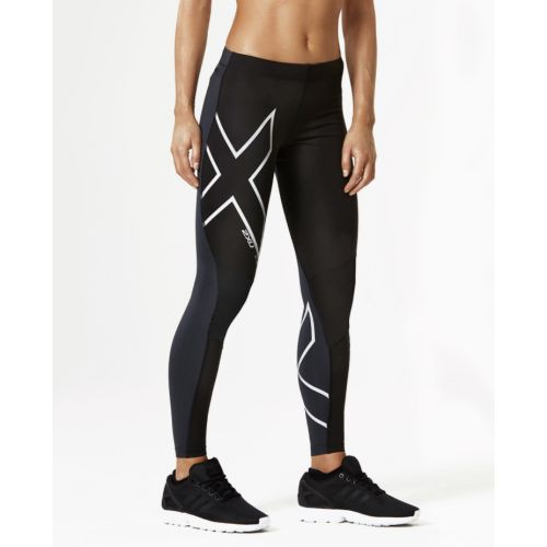 Women's Wind Defense Compression Tights