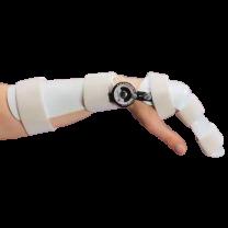 Rolyan Incremental Wrist Hinge