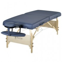 30 Inch Coronado LX Portable Massage Table Package