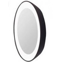 Zadro LED Mirror 10x 15x