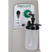 EasyFlow5 Oxygen Concentrator Humidifier