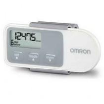 OMRON Hip Pedometer