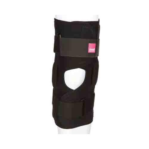Mediven Orthopedics Neoprene Knee Stabilizer